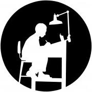 Norris Designs Logo